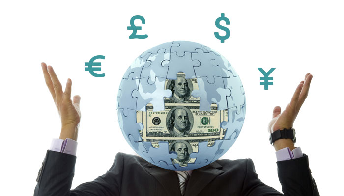 Banner-Currencies-700x400px