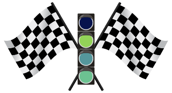 ICE_Gaming_Racing_Start_Traffic_Lights