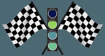 ICE_Gaming_Racing_Start_Traffic_Lights