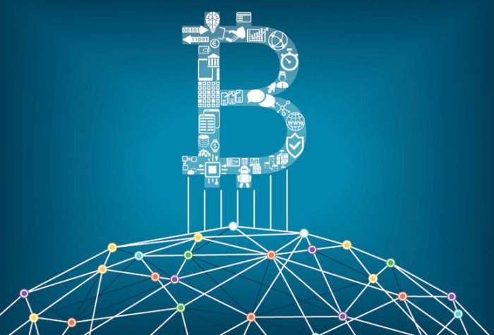 How-Blockchain-and-Bitcoin-Tech-Will-Fuel-the-Industrial-IoT-final-700×475