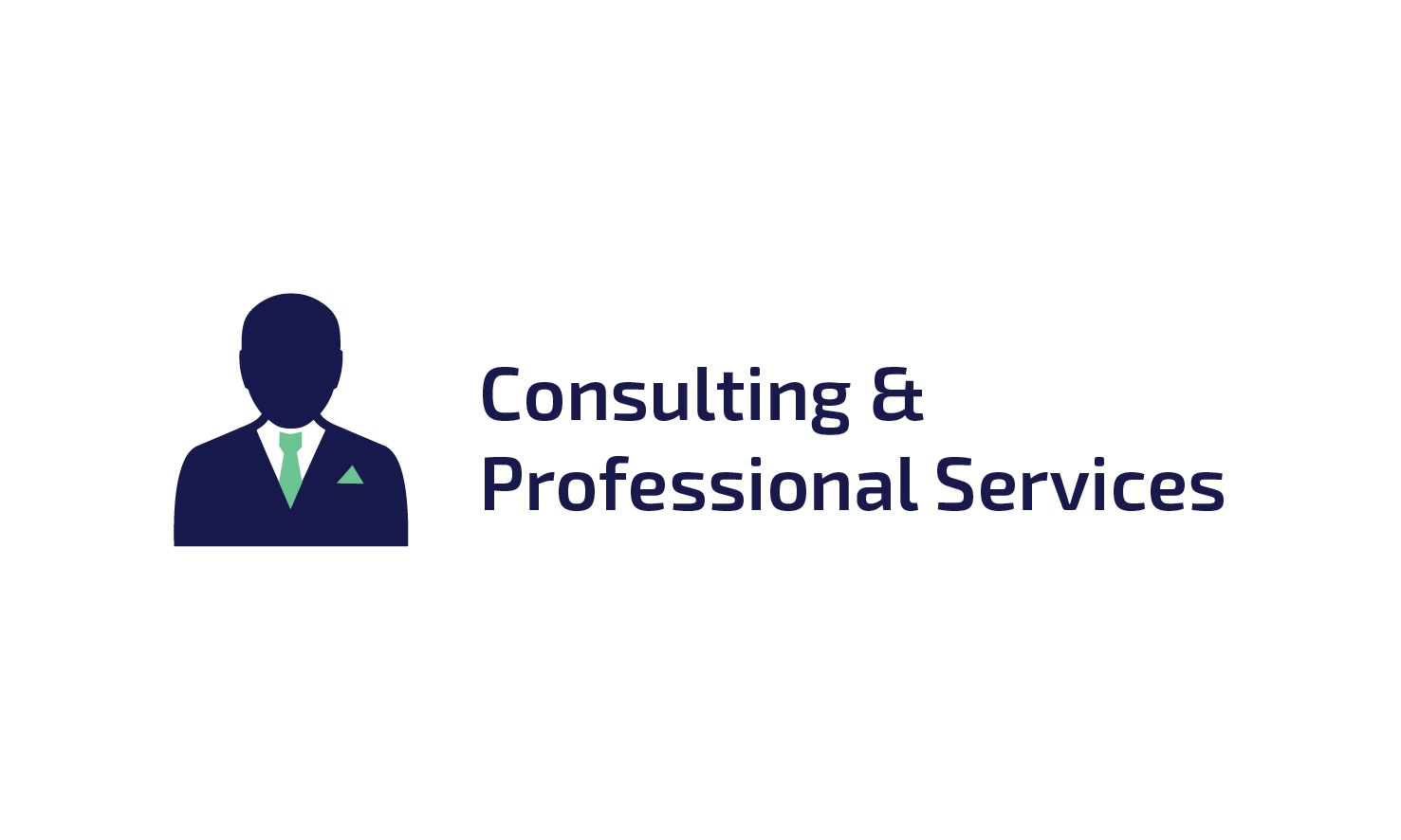 Viadex-Consulting-Professional-Services