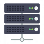 icon-servers-infrastructure