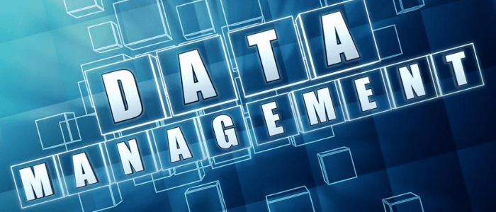 RobustDataManagement
