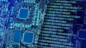 quantum-computing-cqcl-operating-system