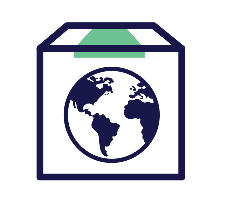 Global IT Supply Chain