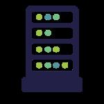 icon-datacentre