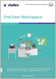 End User Workspace Brochure