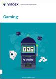 Gaming Brochure