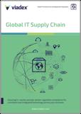 Global IT Supply Chain Brochure