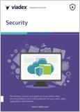 Security Brochure