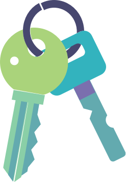 Key_Partners