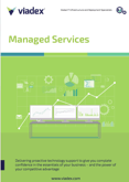 Download our Managed Services Brochure