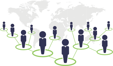 Managed Services Global