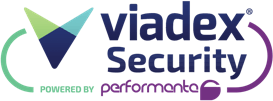 Viadex Security Perf-01