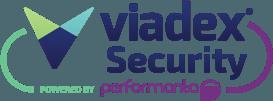 Viadex Security Perf-01