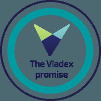 Viadex V – Circle