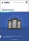 Download our Datacentre Brochure