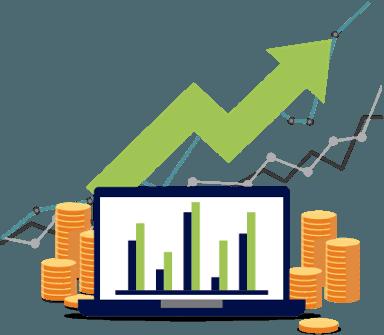 money_graph