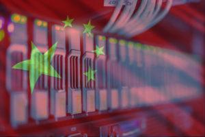 china-spy-chip-super-micro1