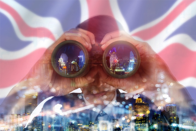 Brexit – Viadex has you covered