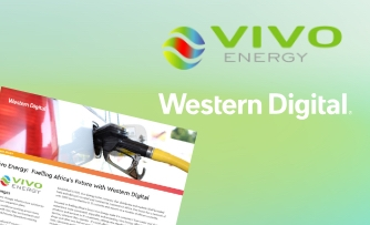 Download our case study and find out how Viadex supported Vivo energy's IT team throughout their new venture.