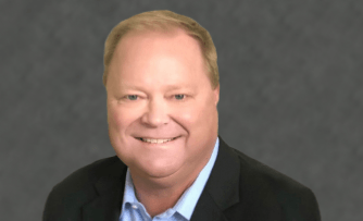 Steve Pearson is our new VP, Global Partner Services. Find out why he is the perfect fit for our company and partners.