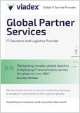 Global Partner Services Brochure