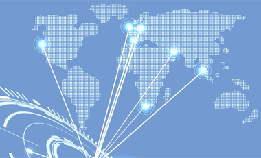 Viadex is proud to announce that we have added 2 new hubs to our global presence.