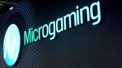 video-mircogaming-partnership