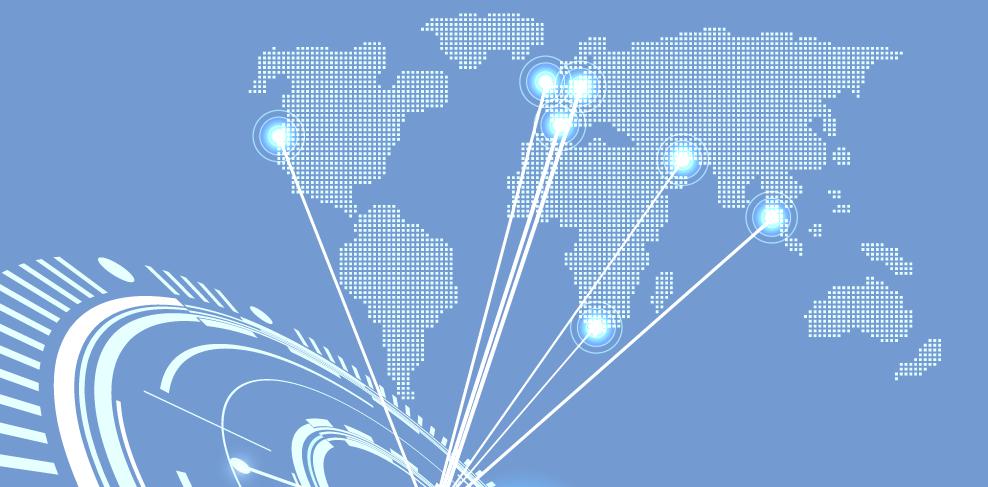 New Viadex locations in Europe