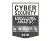 Cyber-Security-Excellence-Awards-2019