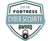 Fortress-Cyber-Security-Award-2018