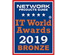 IT-World-Awards-Bronze-2019