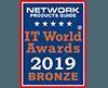 IT-World-Awards-Bronze-2019