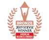 Stevie-Winner-Bronze-2019