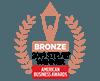 Stevie-Winner-Bronze-2019