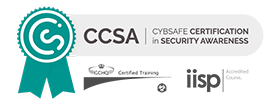 cybsafe-ccsabadge-280×104