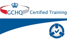 gchq-certified-training-230×156
