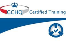 gchq-certified-training-230×156