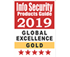 info-security-global-excellence-gold-2019