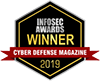infosec-cyber-defense-award-2019