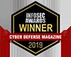 infosec-cyber-defense-award-2019