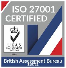iso-27001-certified-v2