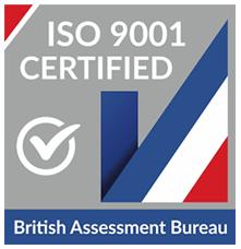 iso-9001-certified-v2