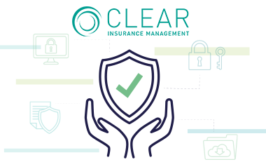 Many UK businesses are risking their own survival by having inadequate cyber security-insurance. Protect your business today.