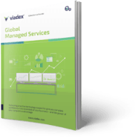global-managed-services-brochure-thumb-v2