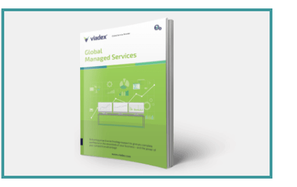 Global-Managed-Services-Square