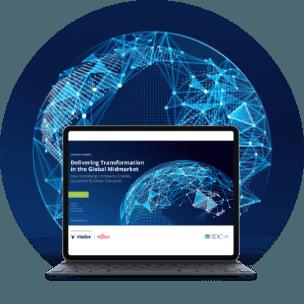 download-full-idc-report