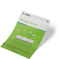 global-managed-services-brochure-thumb-v2