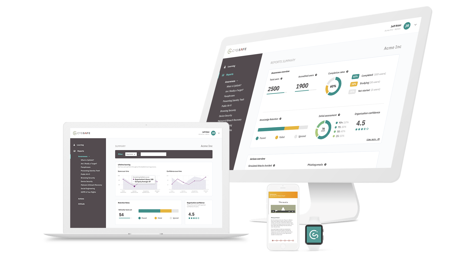 CYBSAFE-all-devices-181025